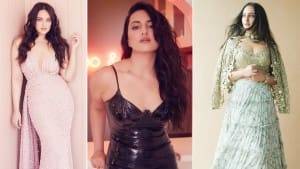 Sonakshi Sinha: Interesting Facts About The Actor You All Should Know