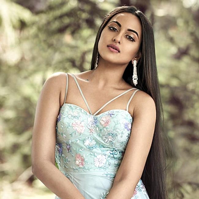 dot com sexy video bollywood hiroin bilder
