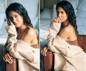 Sonam Bajwa Knows How to Steal Hearts With Her Hot And SexyPictures