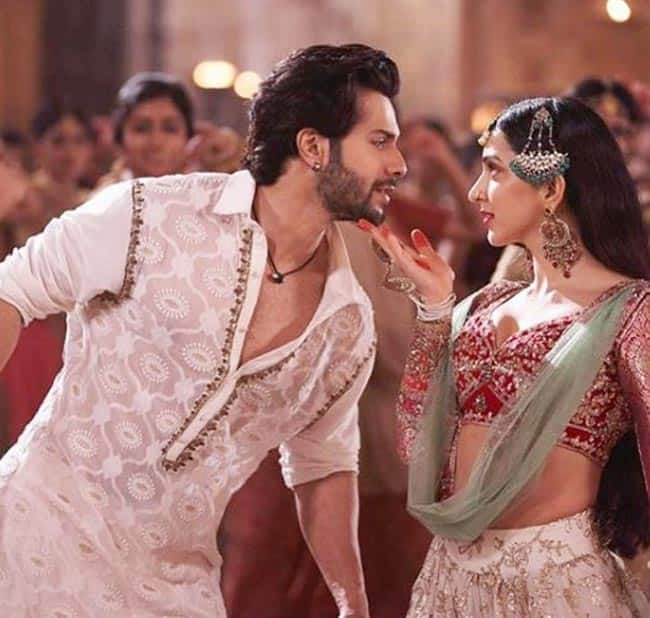 Song    First Class    Garners Over 46k Views Within Few Hours of Release