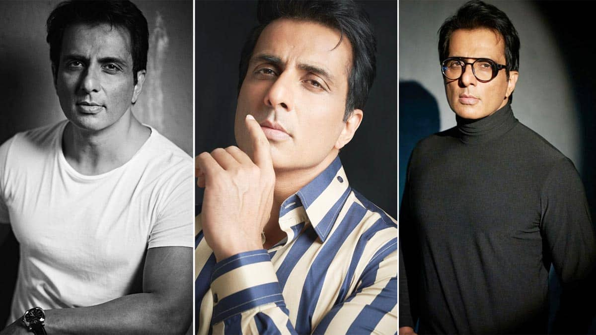 Sonu Sood Net Worth  From Lavish Home To Luxurious Cars  Know Actor   s Net Worth