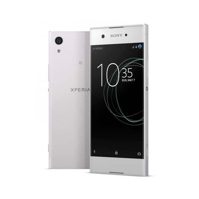 Sony Xperia XA1 launched in India: Check out its features and