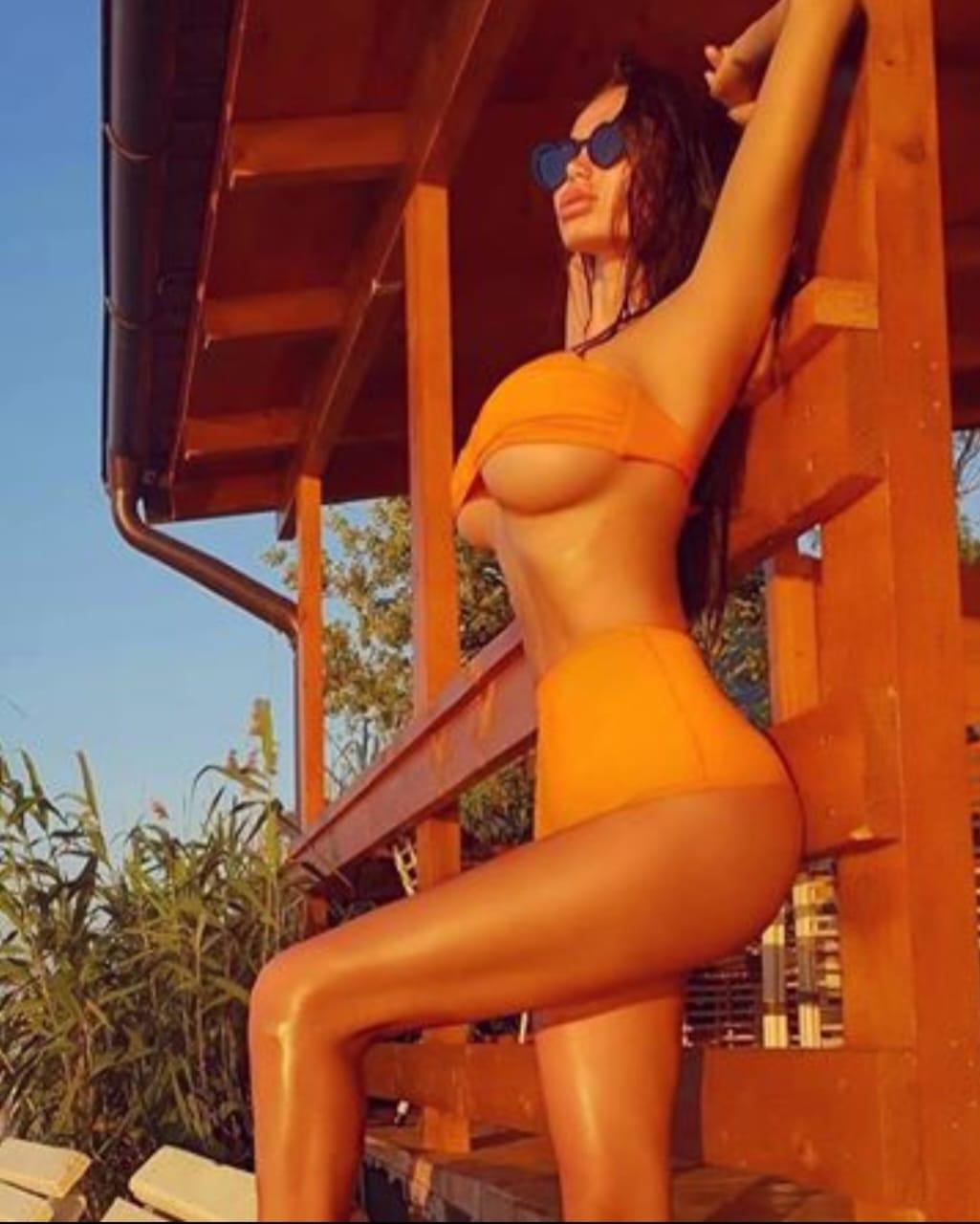 Vucelic playboy soraja Playboy model,