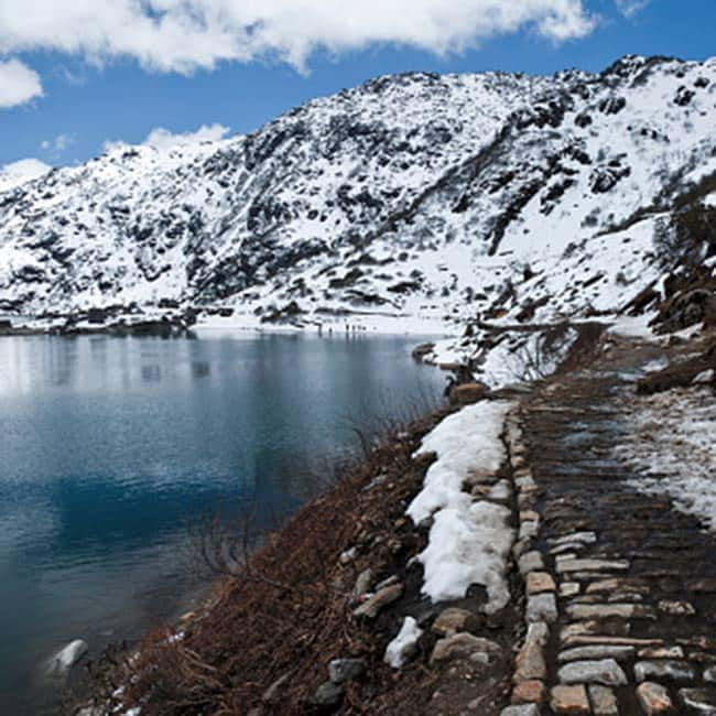 Best Places For Holiday In June: Best Time To Visit Sikkim: June Is The Best Month To