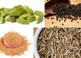 Are Spices Really Helpful in Reducing Weight?