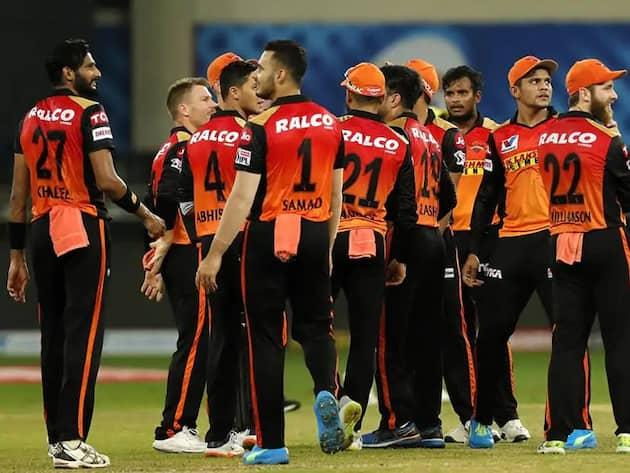 SRH Predicted XI vs PBKS, IPL 2021 Match 14