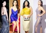 Sunny Leone's Best Looks of 2020: Baby Doll Fame Looks Stunning in Her Ravishing Looks