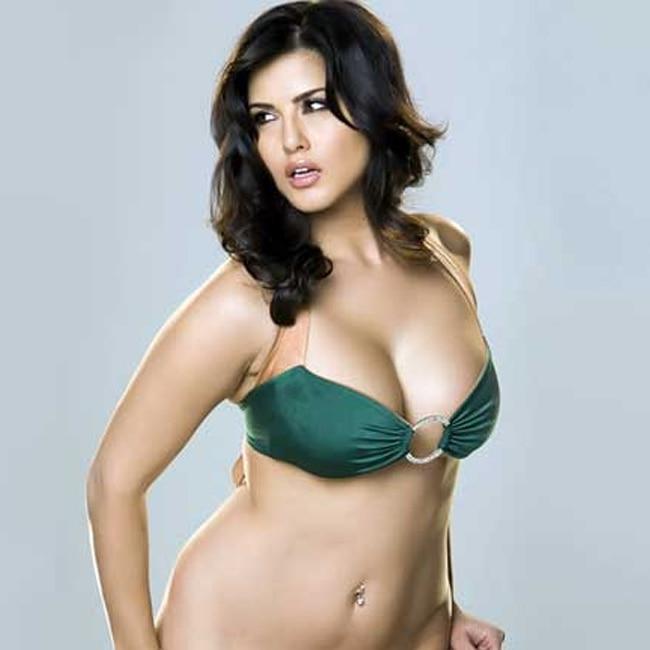 Asian porn star video
