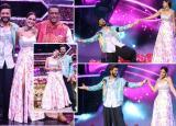 Super Dancer Chapter 4: Riteish Deshmukh-Genelia D'Souza Celebrate 'Shaadi Special' Episode As Shilpa Shetty Remains Absent
