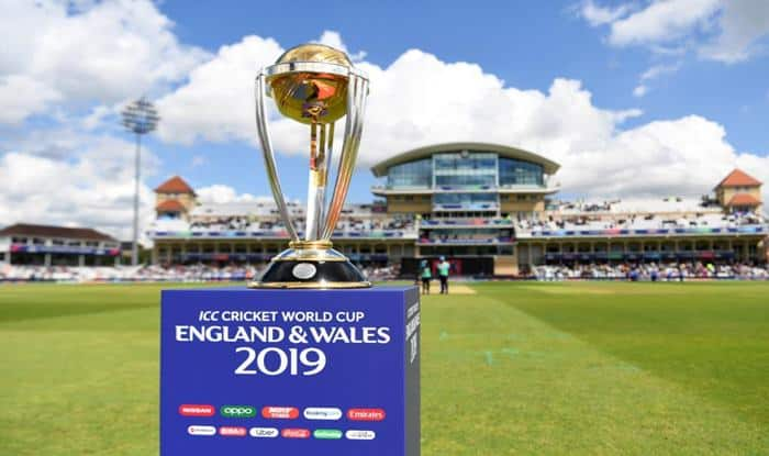 Super League to determine qualification for CWC 2023