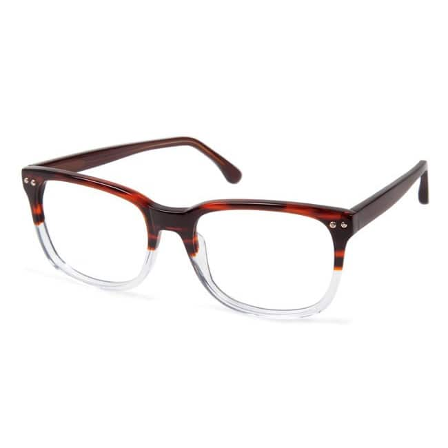 Super stylish spectacles