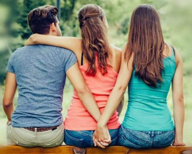 Supreme Court Strikes Down Sec 497  Adultery Not a Crime Anymore