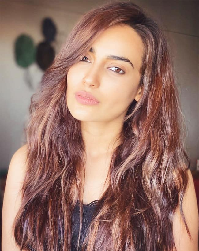 Surbhi Jyoti   s Flawless Skin Will Leave You Envied