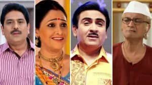 Taarak Mehta Ka Ooltah Chashmah BTS: 10 Lesser-Known Interesting Facts About Jethalal, Dayaben, Bhide & Other Cast