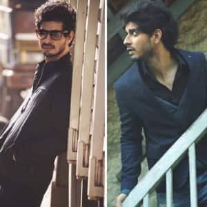 Tahir Raj Bhasin Birthday special: 7 Instagram pics of the handsome hunk that will make guys jealous and girls drool over his SWAG!