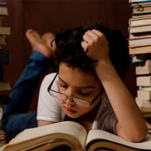 Check out 6 expert tips on what to do before exams