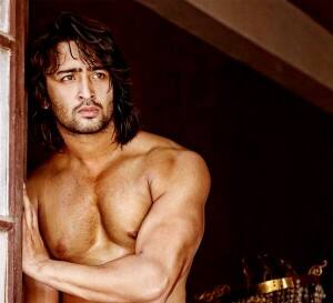 Shaheer Sheikh Asks Some Valid Questions While Talking About Discrimination With TV Actors