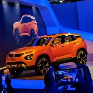 Top SUVs to be launched in 2018