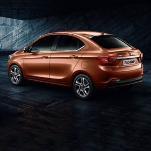 Tata Tigor: Check out its expected features and specifications