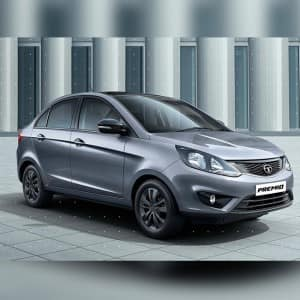 Tata Motors launches special edition Zest Premio; check out price, features and specifications