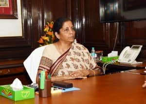 Modi Cabinet Portfolios Announced; Shah Gets Home, Rajnath Defence