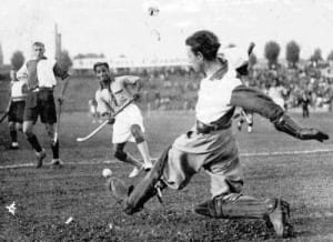 National Sports Day 2020: All You Need to Know About The Legend of Hockey Wizard Major Dhyan Chand