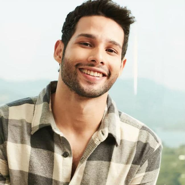 The Gully Boy magic is still on for Siddhant Chaturvedi