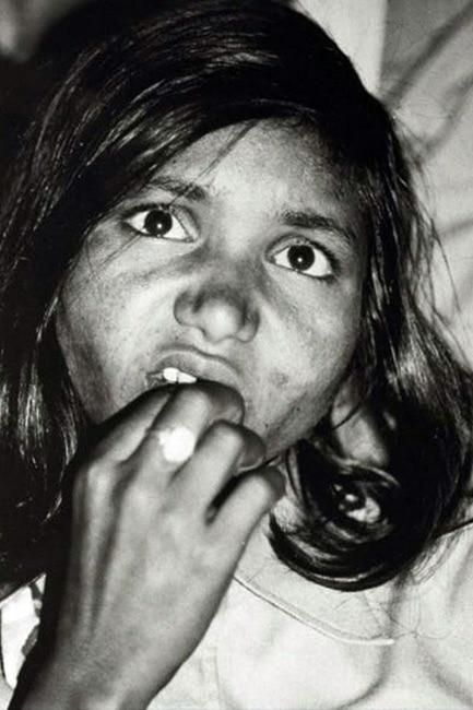Village Auto Body >> Phoolan Devi's birth anniversary: Her journey from a ...
