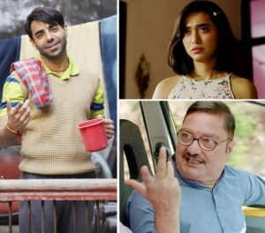 Vinay Pathak, Rasika Dugal And More: Top 5 Actors on OTT Who Are Creating The Right Noise