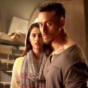 Baaghi 2 trailer: 6 highlights from Tiger Shroff and Disha Patani starrer sequel