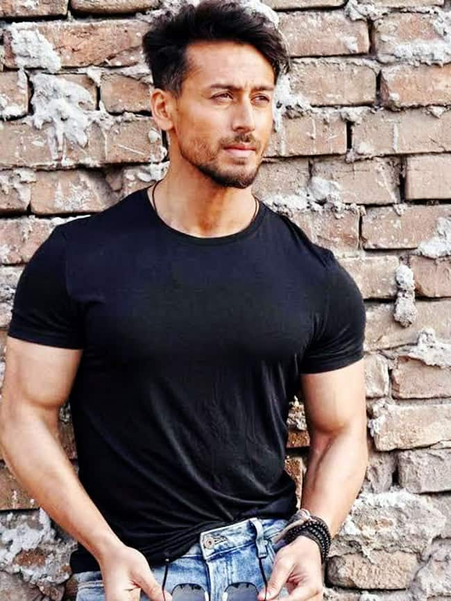 Tiger Shroff Makes a New Record, Becomes The Only Bollywood Actor With  Maximum Number of Franchises