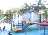 Popular waterparks in Mumbai