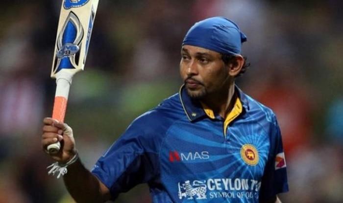 Tillakaratne Dilshan Names Star Studded ODI XI