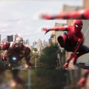 8 highlights from Spider-Man: Homecoming trailer that will catch your attention!