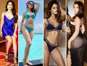 Top 30 Hot Actors on Instagram That Steal The Limelight With Their Sexiest Avatar