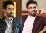 Vikrant Massey, Mukul Chadda And Other Top Actors Who Deserve More From Their Audience