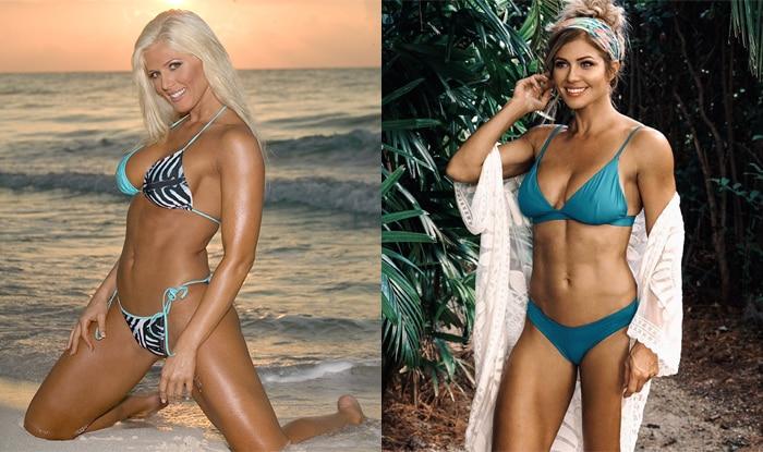 Divas wwe WWE Divas: