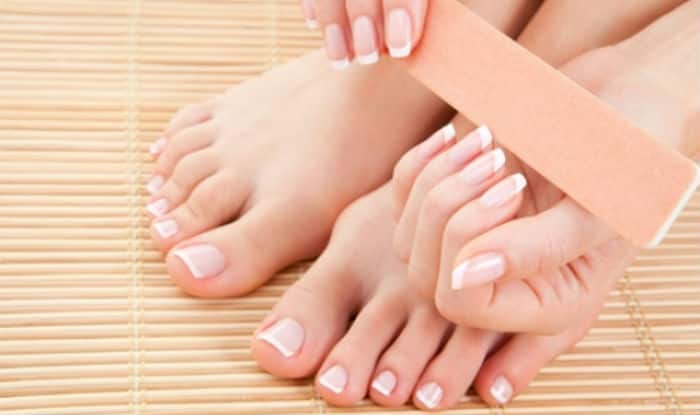 Treat fungal infections