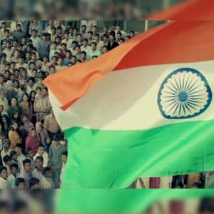 Republic Day Songs 2017: 15 best Bollywood patriotic songs to celebrate 68th Republic Day!