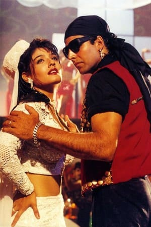 Birthday special: Best songs of Raveena Tandon that titled her as dancing diva of 90s