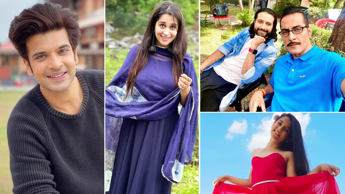 TV Stars Whose Sudden Exit From Their Shows Left Viewers Shocked