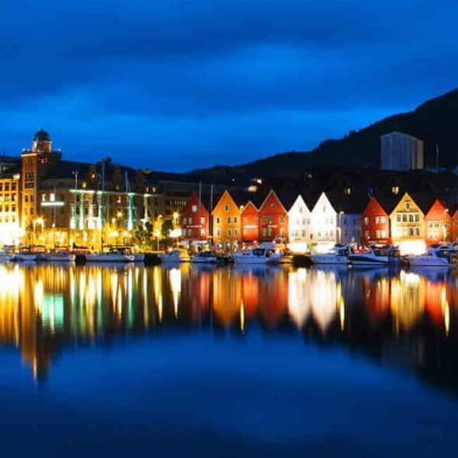 UN lists Denmark as 2nd happiest country in the world