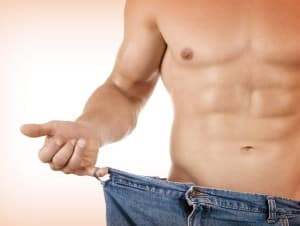 5 Reasons Why You Should be Worried About Unexplained Weight Loss