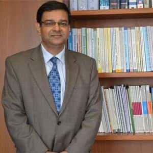 6 significant facts justifying Raghuram Rajan's replacement by new RBI governor Urjit Patel