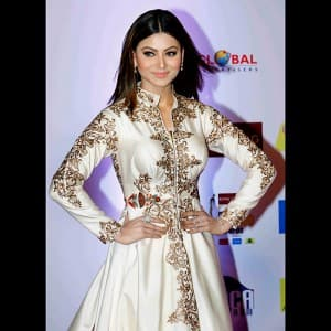 Mirchi Music Awards 2018: From Zaira Wasim to Urvashi Rautela and Neha Bhasin, celebs who made the red carpet worth it