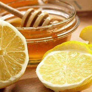 Check out 6 face packs for oily skin during summers