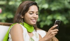 Are You Addicted to Your Smartphone? Be Ready For Its Skin Hazards
