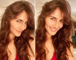Happy Birthday Vaani Kapoor: War Actress Looks Stunning in Latest Gorgeous Pictures