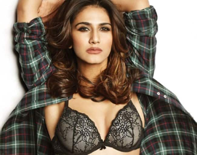 Image result for vaani kapoor bold shoot