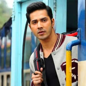 Varun Dhawan Birthday special: 7 movies of birthday boy proving him as the next chocolate boy of Bollywood!